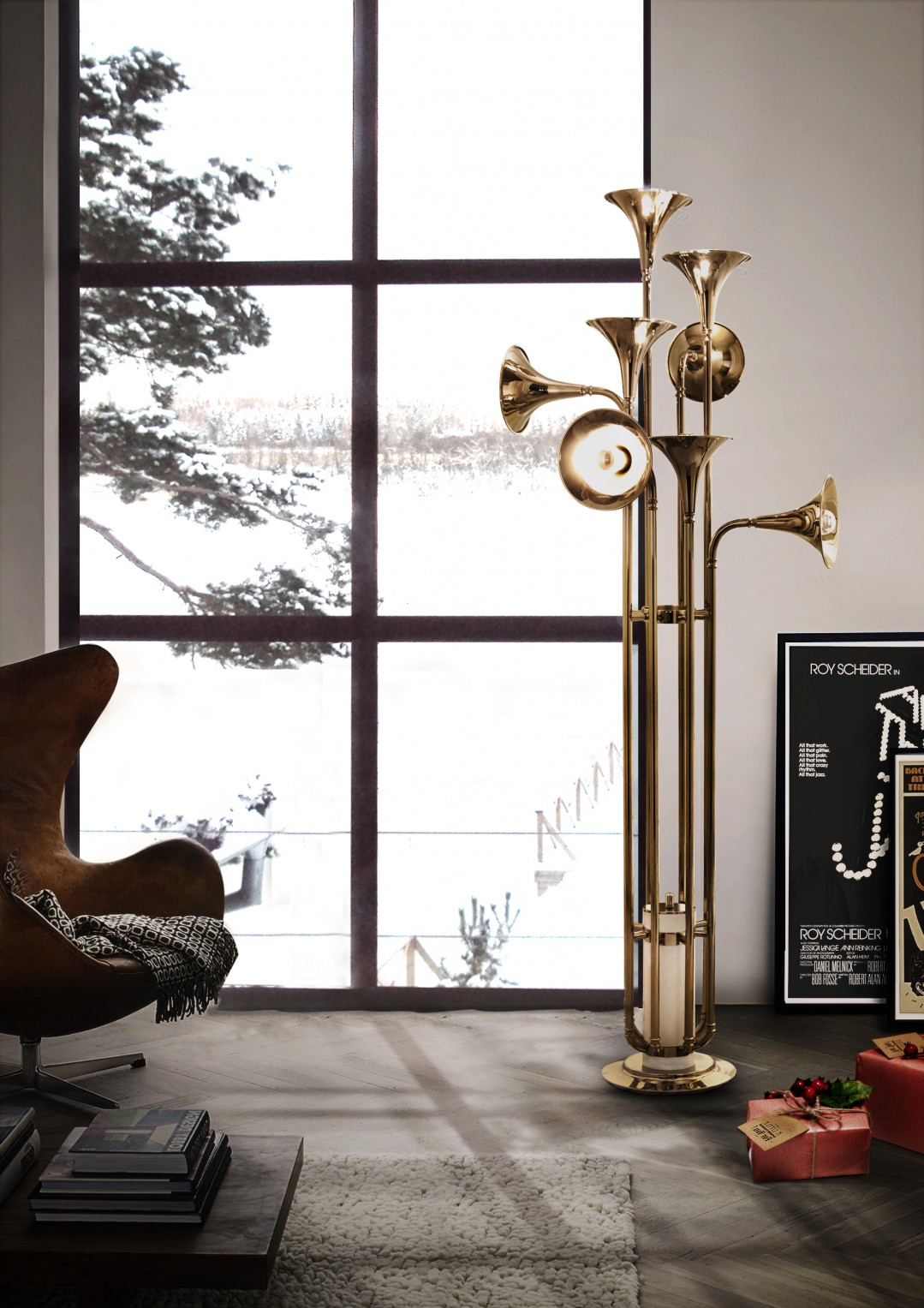 gold-plated floor lamps What's Hot On Pinterest Gold-Plated Floor Lamps! botti floor ambience 04 HR christmas14c0a390be885948cd5e6d33ba76a618