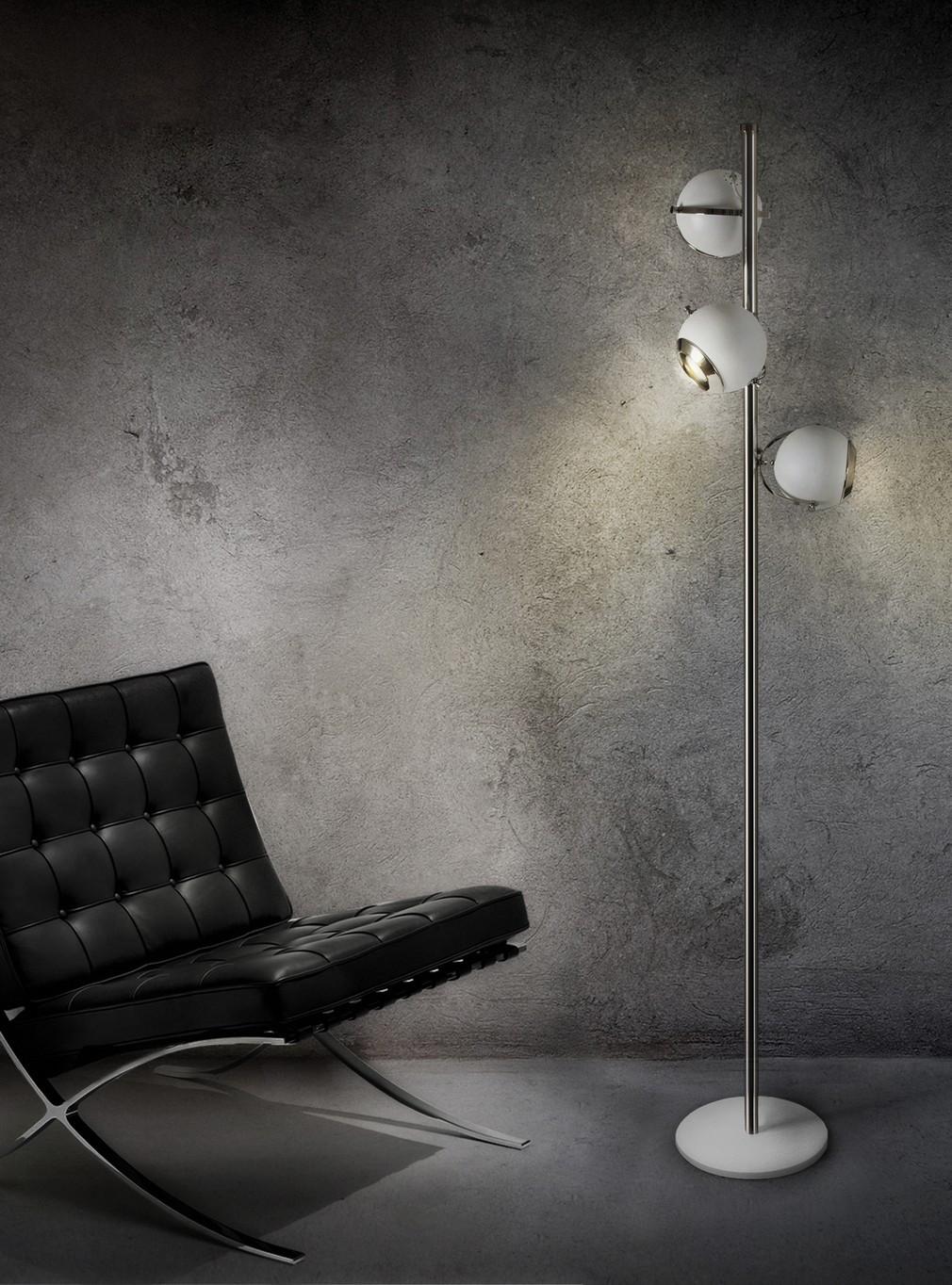 pop art style pop art style Pop Art Style Inspirations Scofield Floor Lamp! delightfull scofield 01