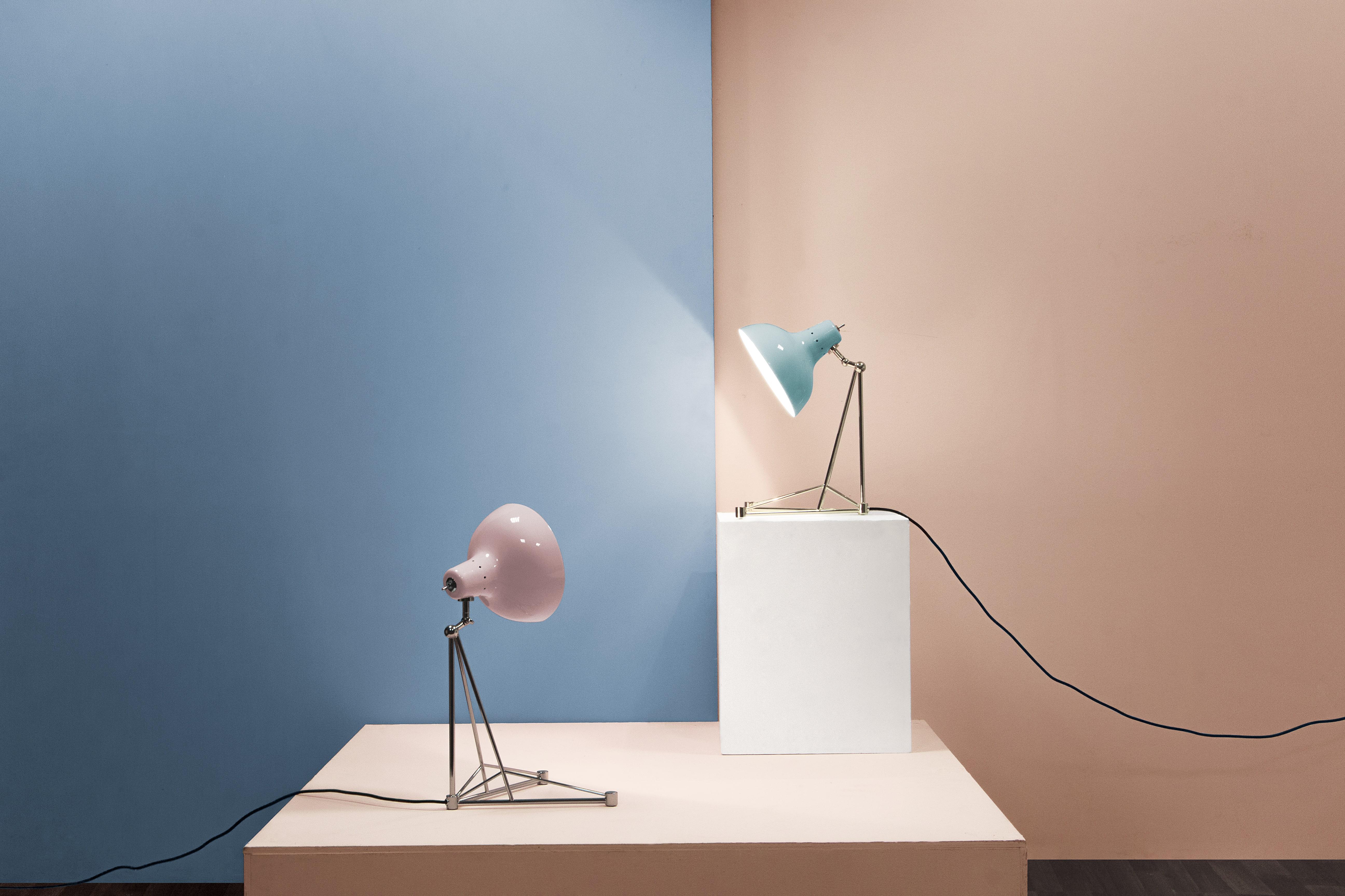 pop art style pop art style Pop Art Style In-Depth Look At Diana Collection! diana table lamp circu magical furniture 1dbc3238695430d0da60b5ea3fa59bc93