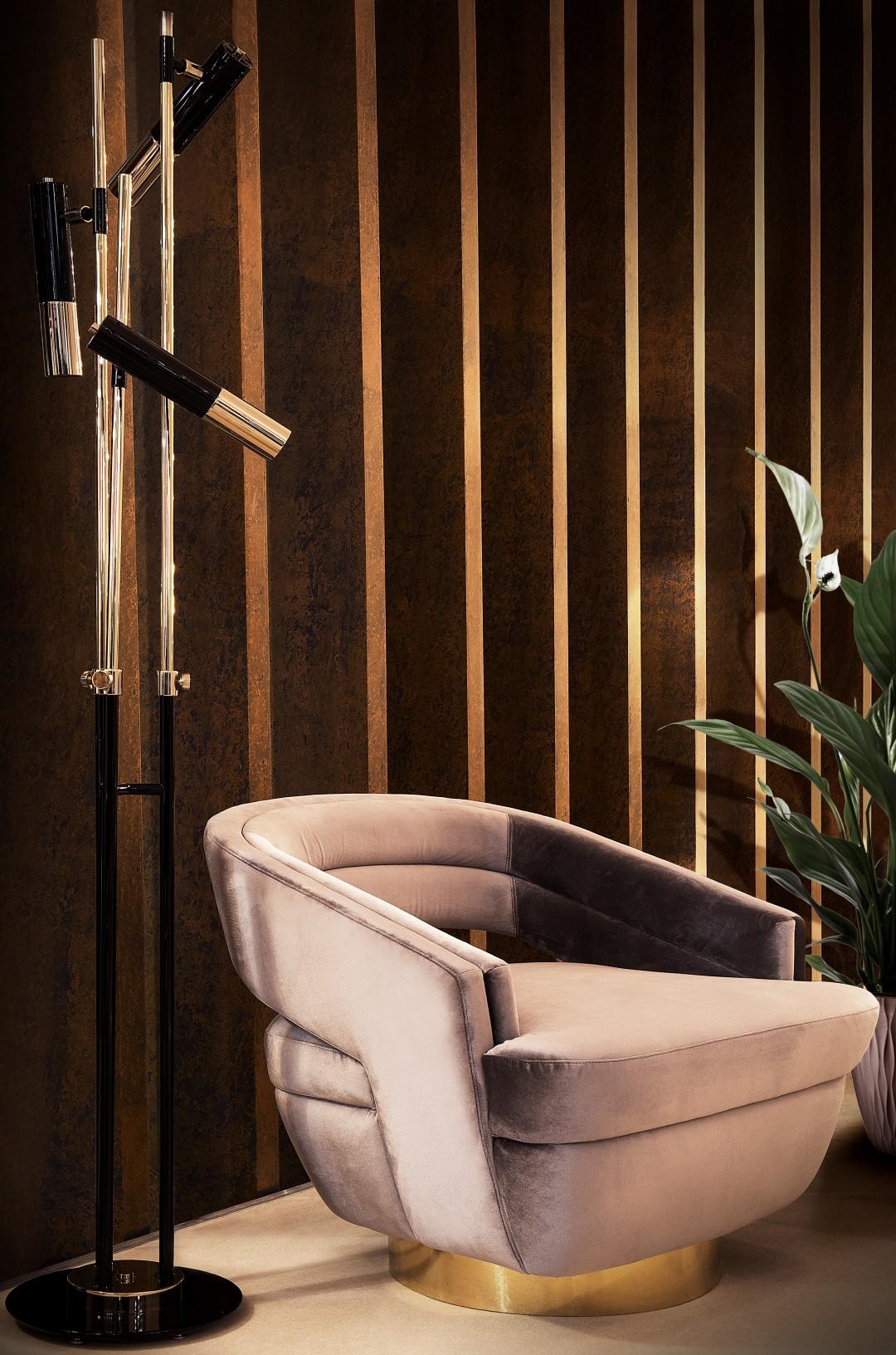 bathroom décor What's Hot On Pinterest Bathroom Décor With Floor Lamps! ike 3 floor ambience 05 HR19b0735bb257d29f772c3104d08e90e0