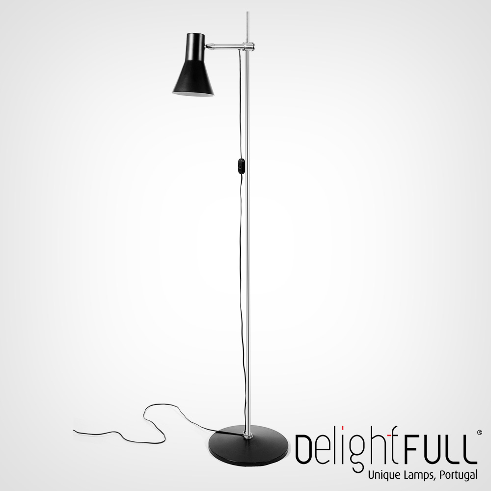 floor samples floor samples Floor Samplea Gives You Back To School Floor Lamp Décor! Back To SchoOL Basics With The Help Of Floor Samples5