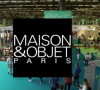 maison et objet Maison et Objet 2019 Gives You The Best Modern Floor Lamps! Design sem nome 18 100x90
