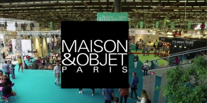 maison et objet Maison et Objet 2019 Gives You The Best Modern Floor Lamps! Design sem nome 18