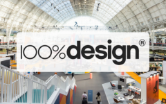 100% design 100% Design Showcases These Modern Floor Lamps! Design sem nome 19 240x150