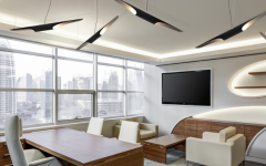 corporate office décor What's Hot On Pinterest Corporate Office Space Décor! Design sem nome 24 240x150