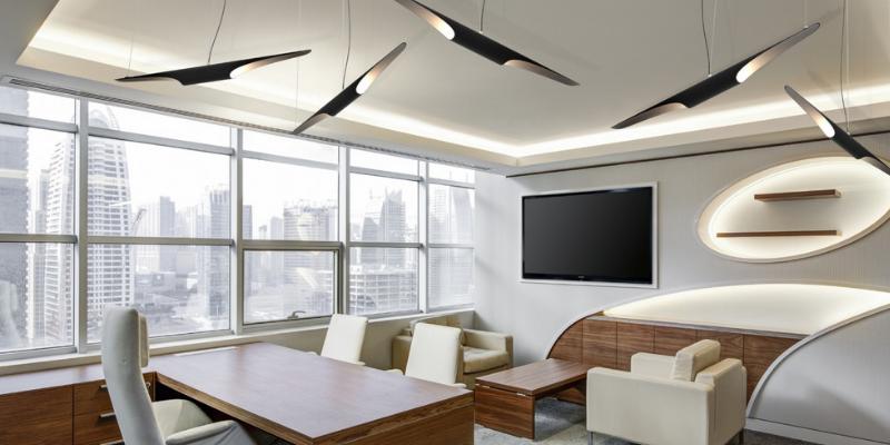 Home Design sem nome 24 800x400