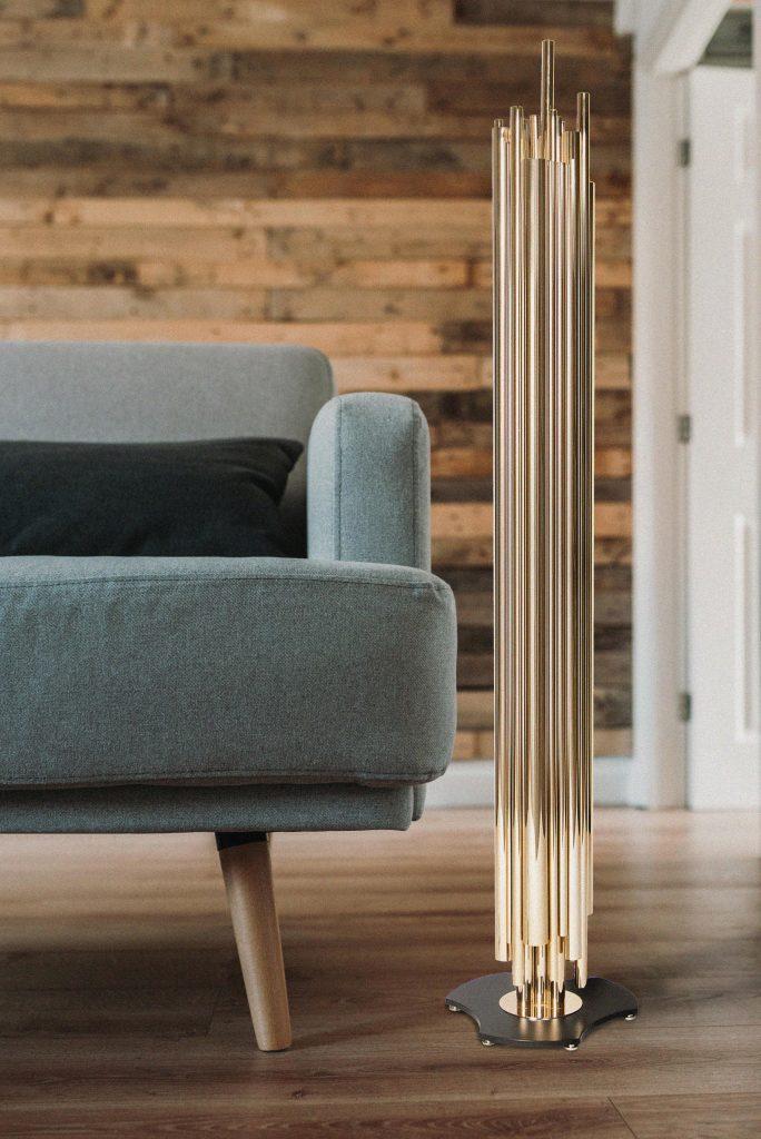 Maison et Objet maison et objet Maison et Objet 2019 Gives You The Best Modern Floor Lamps! Maison et objet 2019 4 684x1024
