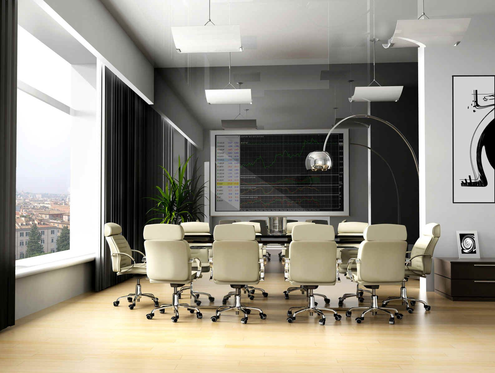 corporate office décor What's Hot On Pinterest Corporate Office Space Décor! Whats Hot On Pinterest Corporate Office Space D  cor2 1