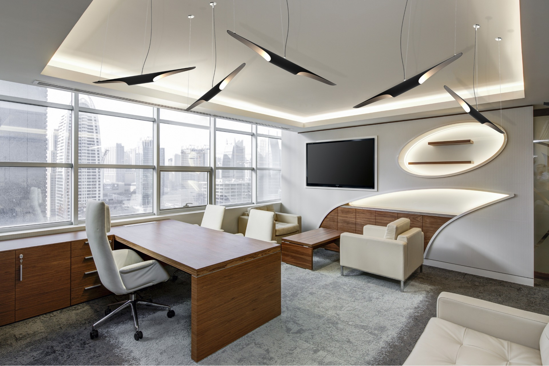 corporate office décor What's Hot On Pinterest Corporate Office Space Décor! Whats Hot On Pinterest Corporate Office Space D  cor3